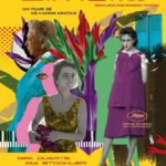 Cine: La vida invisible de Eurícide Gusmao (V.O.S.E.)
