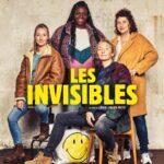 Cine: Las invisibles