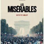 Cine: Los miserables