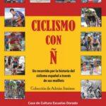 Exposición: Ciclismo con Ñ