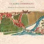 Presentación de libro: La ciudad agropolitana / La aldea cosmopolita