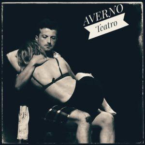 Teatro: Averno @ Nuevo Teatro de La Felguera