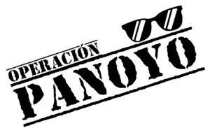 Teatro: Operación panoyo @ Nuevo Teatro de La Felguera