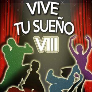 Concurso de danza: Vive tu sueño @ Nuevo Teatro de La Felguera