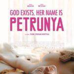 Cine: Dios es mujer y se llama Petrunya (V.O.S.E.)