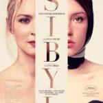 Cine: El reflejo de Sibyl (V.O.S.E.)