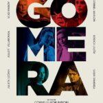 Cine: La Gomera