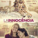 Cine: La inocencia (V.O.S.E.)