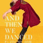 Cine: Solo nos queda bailar (V.O.S.E.)