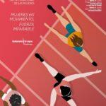 Actos conmemorativos del Día Internacional de las mujeres en Langreo