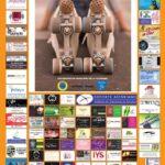 "IX Torneo Internacional de Patinaje ""Ciudad de Langreo"""