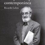 Presentación de libro: Ángel González en la poesía española contemporánea