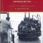 Presentación de libro: Exilio republicano asturiano - Historias de vida