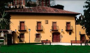 Charla: Sobre Latinoamérica (entre la rebeldía y el lamento) @ Casa de La Buelga