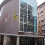 Desde mañana, documentales asturianos en el Felgueroso